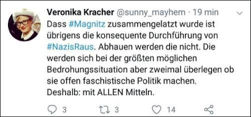 veronika_kracher_magnitz