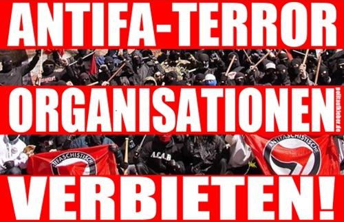 antifa_verbieten