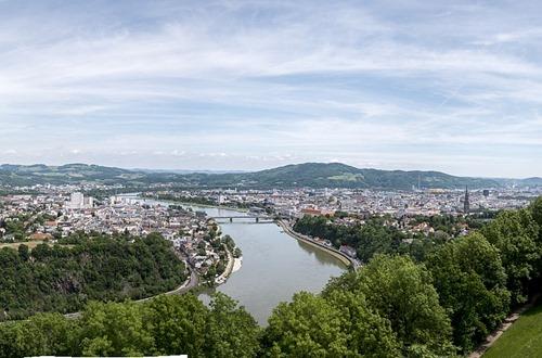 Blick_über_Linz