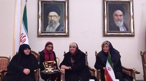 Claudia_Roth_Iran