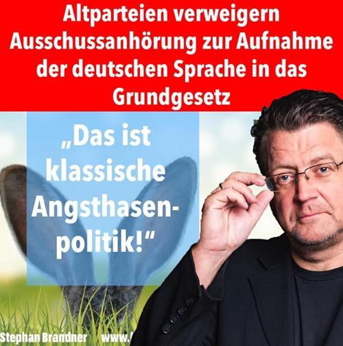 deutsche_sprache