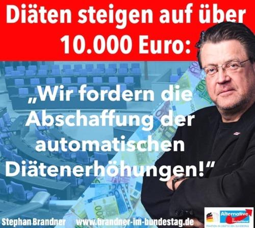 diäten_bundestag