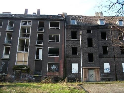 Duisburg-Beeck