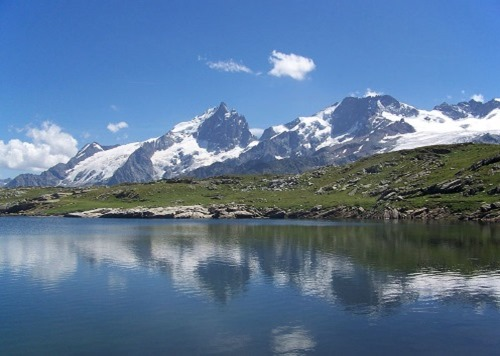 franzoesische_alpen