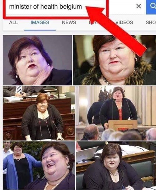 gesundheitsministerin_belgien