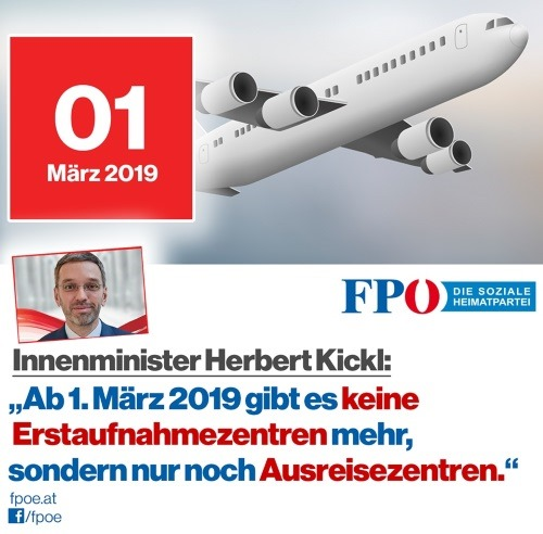 kickl_abschieben