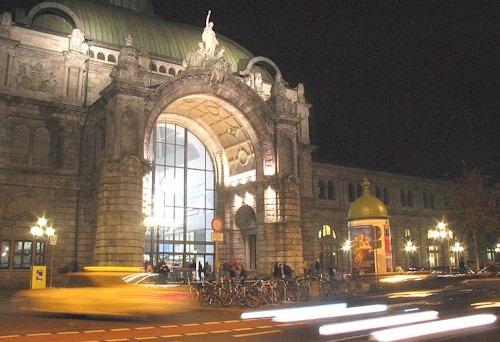 Nürnberg_Hauptbahnhof