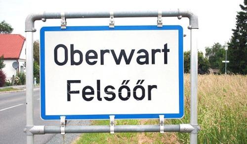 Oberwart_-_Felsőőr