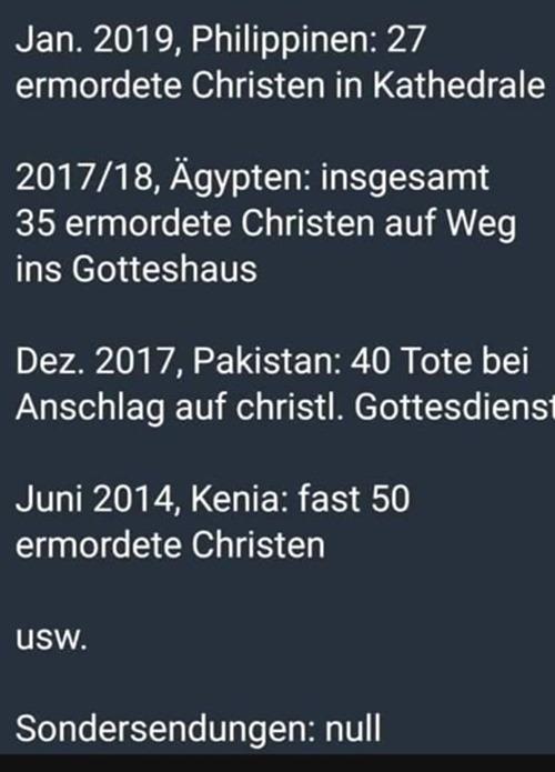 attentate_gegen_christen