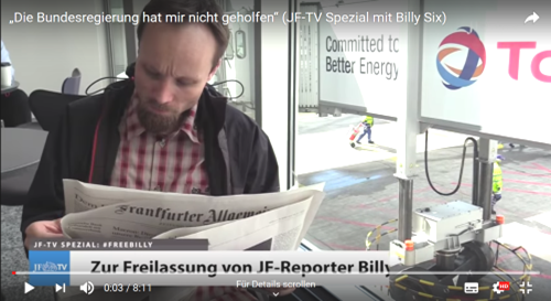 billy_sex_jungefreiheit