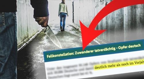 bka-statistik-deutsche-opfer