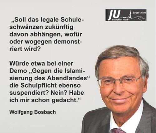 bosbach_schule_schwaenzen
