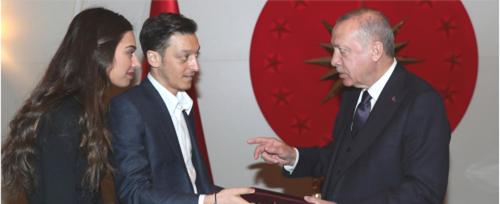 özil_erdogan_hochzeit