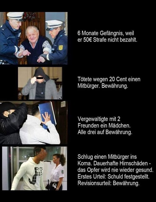 deutsche_justiz