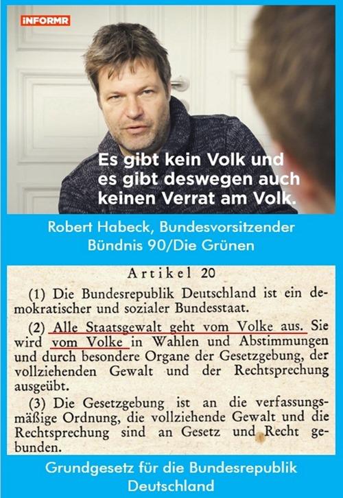 deutsches_volk