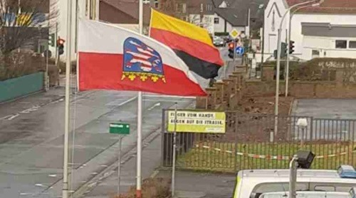deutschland_unter_alles