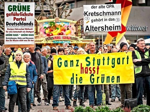 ganz_stuttgart_hasst_die-grunen