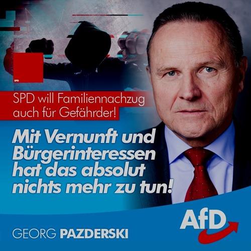 gefaehrder_nach_deutschland