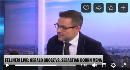 gerhard_grosz_sebastian_bohrn_mena