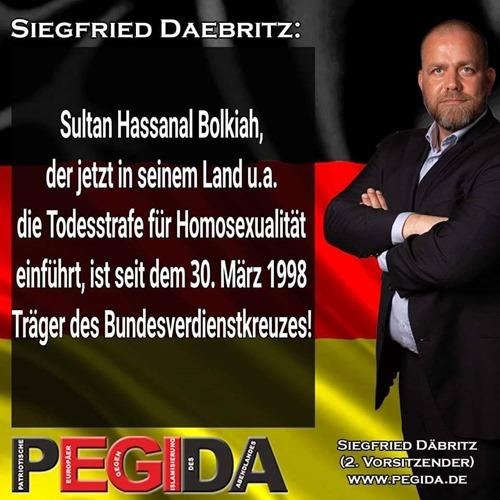 hassanah_bolkia_bundesverdinstkreuz