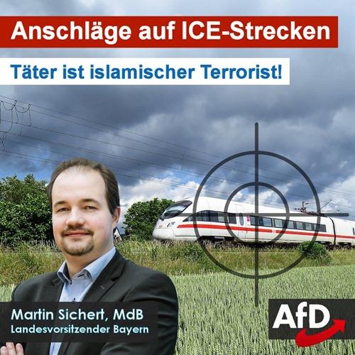 islamischer_terrorist