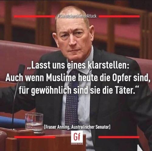 muslime_taeter