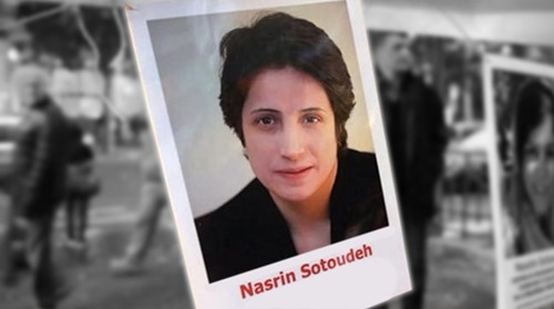 nasrin-sotoudeh