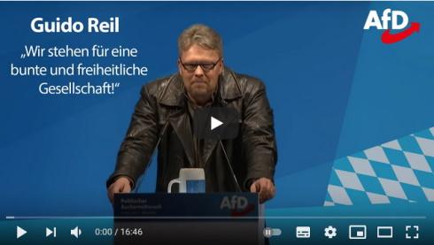 reil-aschermittwoch