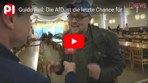reil-chance