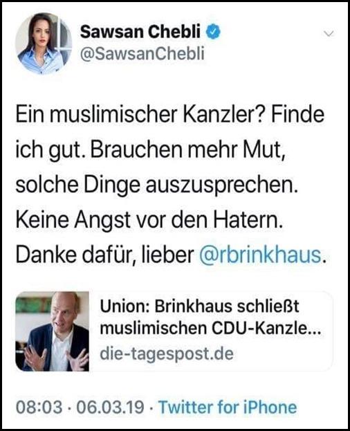 Sawsan_Chebli_Kanzler