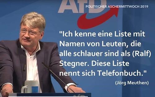 stegner_telefonbuch