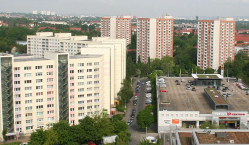 Zentrum_Dresden_Prohlis