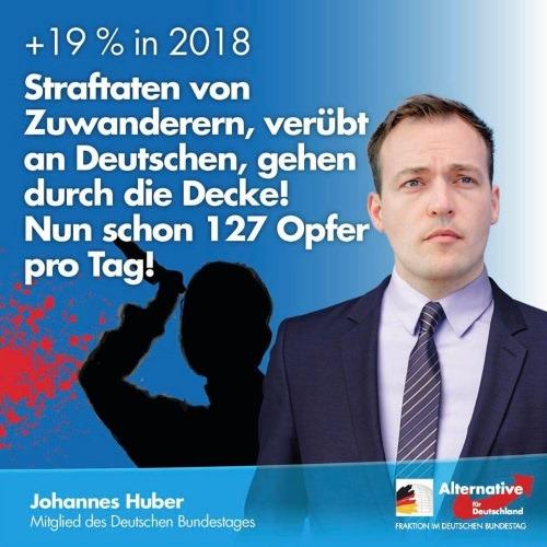 127_deutsche_opfer