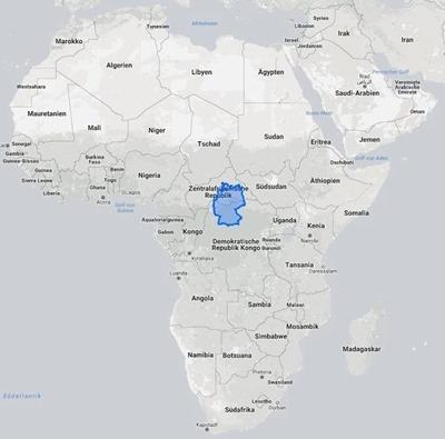 afrika_deutschland
