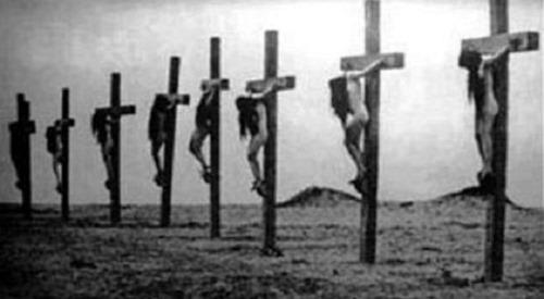 armenier_genozid