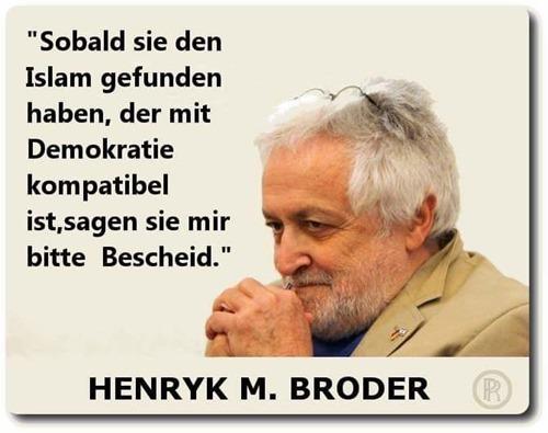 broder_islam
