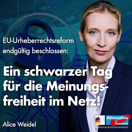 eu_urheberrechtsreform