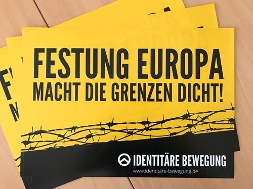 festung_europa