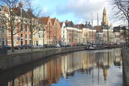 Hoge_Niederlande