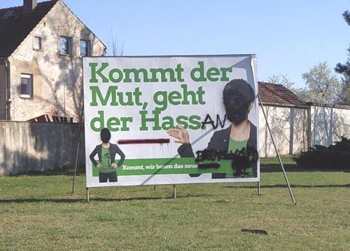 kommt_der_mut