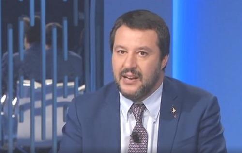 matteo_salvini_termometro_politico