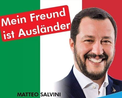 matteu_salvini_freund