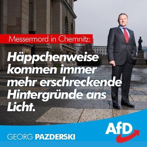 messermord_chemnitz