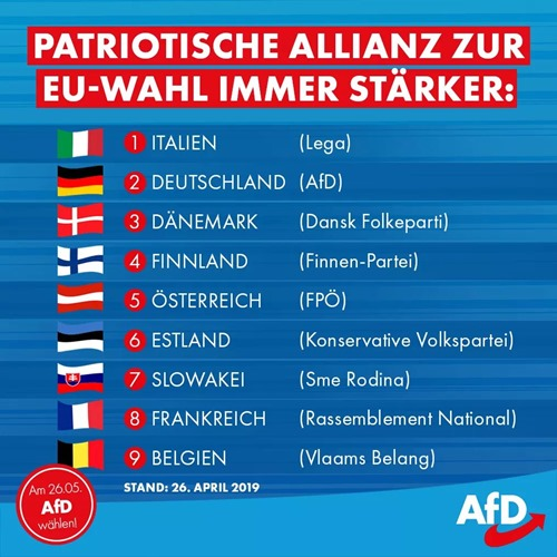 patriotische_allianz