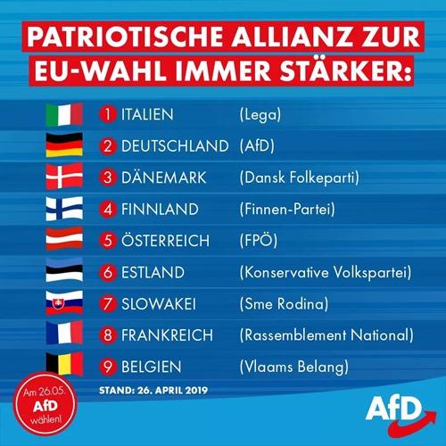 patriotische_allianz