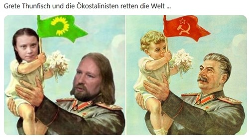 thunfisch_oekostalinisten