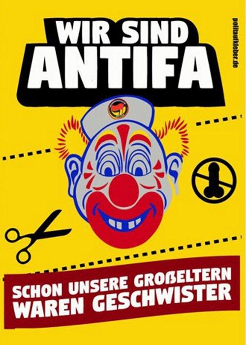 wir_sind_die_antifa