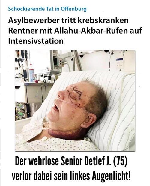 asylbewerber_tritt_rentner