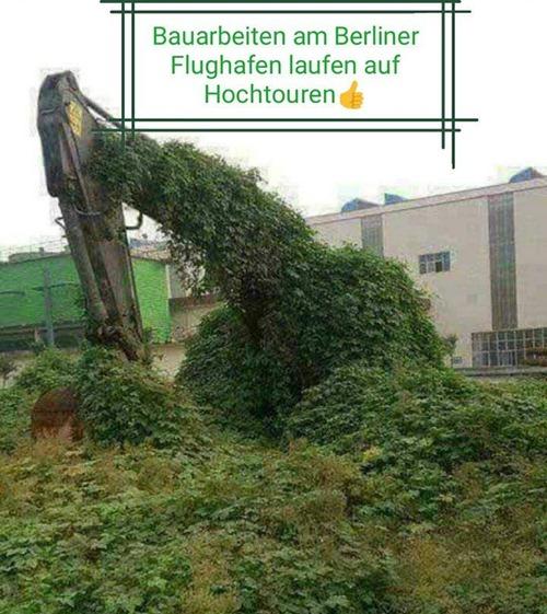 bauarbeiten_berliner_flughafen