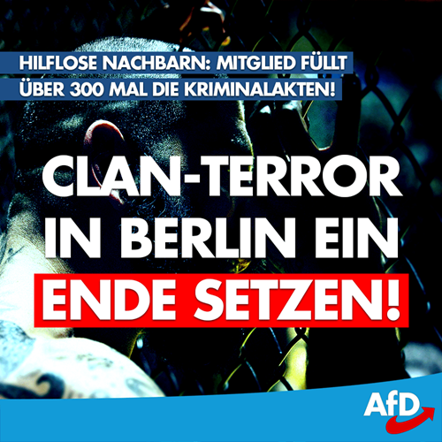 clan_terror_berlin